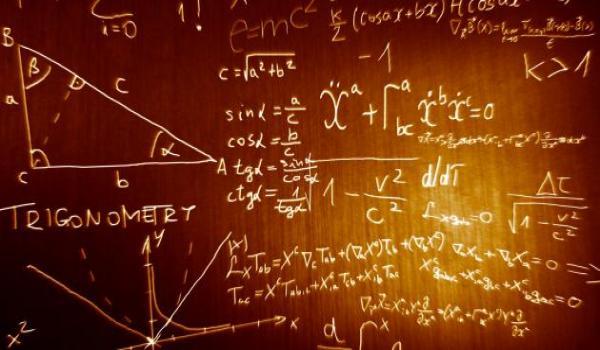 نتيجة بحث الصور عن النظرية النسبية